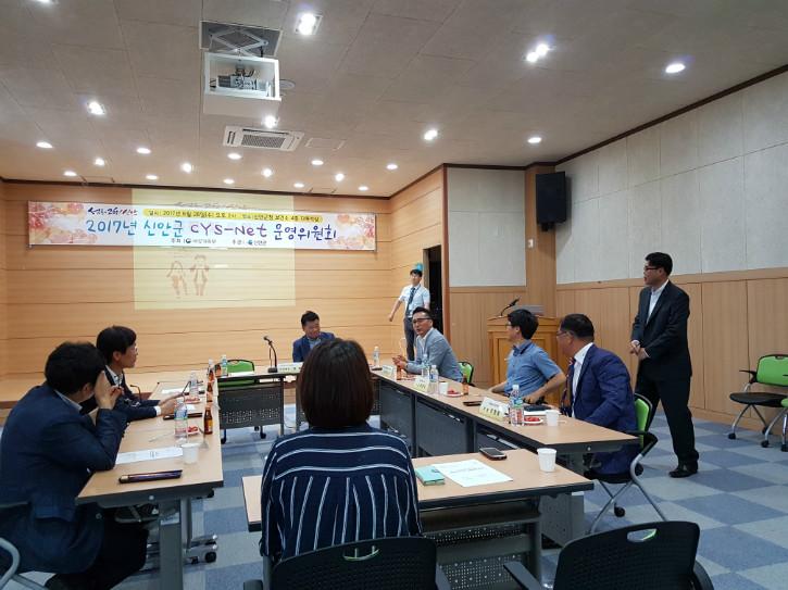 20170628운영위원회 (1).jpg